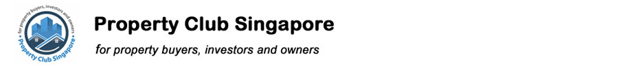Property Club Singapore